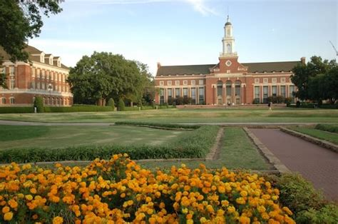 Oklahoma State Mba by 10 Most Affordable Top Ranked Master S In Finance