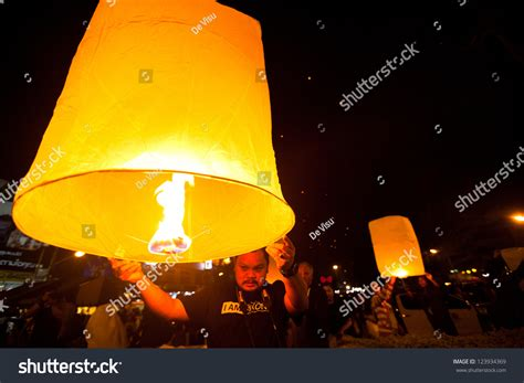 lantern meaning in new year new year lanterns meaning 28 images new year lanterns
