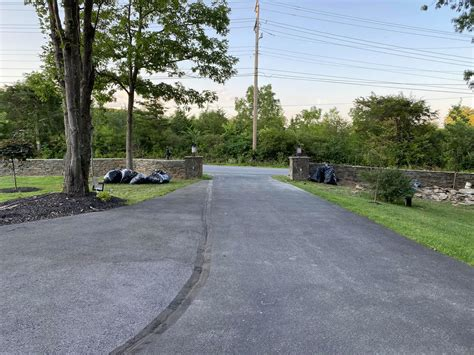 vargas outdoor comfort   landscape company
