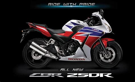 honda cbr250r india review price and specifications honda cbr250r 2015 price specs review pics mileage in