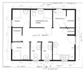 Draw House Plans To Scale Free by How To Draw A Floor Plan On Paper Friv5games Me