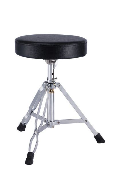 Db Percussion Dtrs 1018 Drum Throne dtr 416 d b musical instrument co ltd