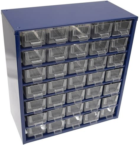 vektor metal storage cabinet 35 drawers storage draws