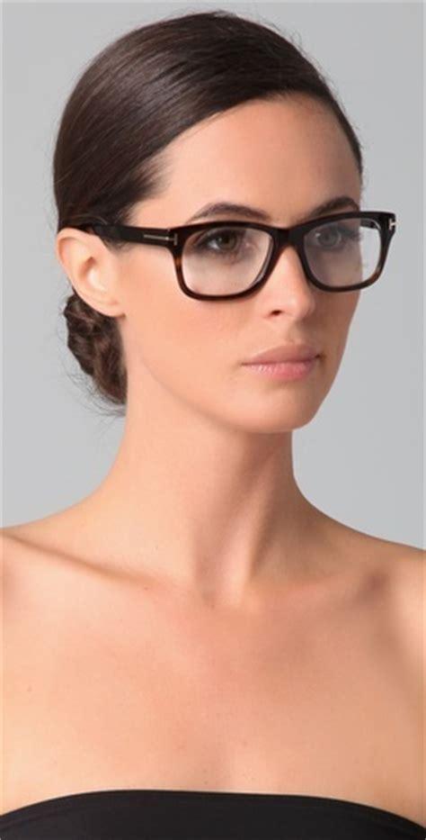 Kacamata Tomford 7 tomford transparent glasses fashion nigeria