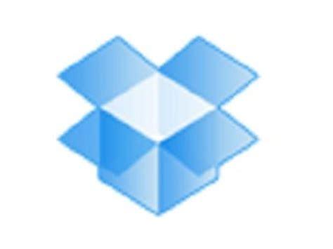dropbox x files automatically sort dropbox files with sortmybox cnet