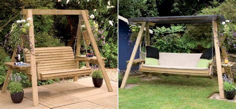 pepe swing seat best 25 garden swings ideas on pinterest yard swing