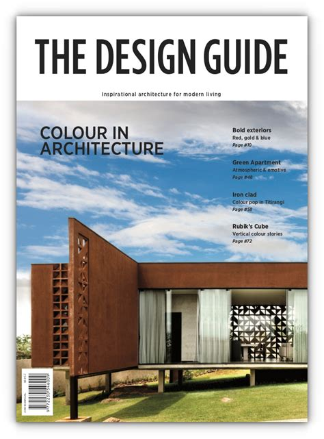 home design building group reviews home builder reviews and suggestions 187 dg 9 cvr