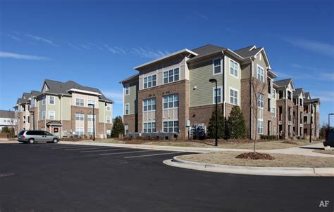 raleigh appartments water garden village raleigh nc apartment finder