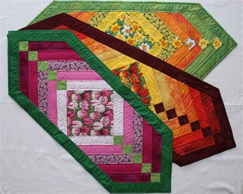 Free Patchwork Quilt Patterns For Beginners - 26 best basic fast and easy patchwork patterns for