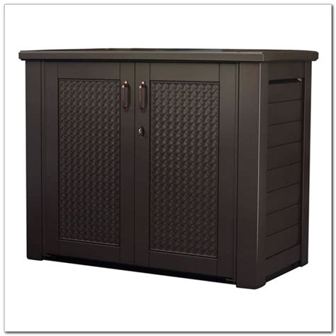 rubbermaid kitchen cabinet organizers rubbermaid patio storage cabinets patios home design