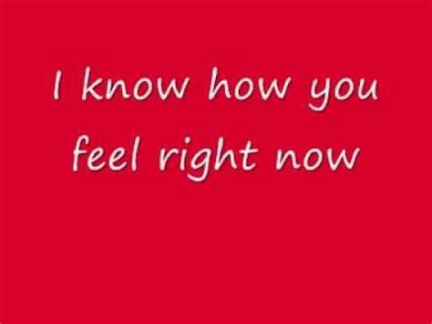 francoise hardy it hurts to say goodbye lyrics best 25 goodbye lyrics ideas on pinterest graduation
