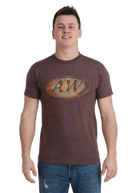T Shirt S W A T a w logo s t shirt
