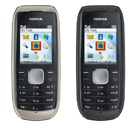 Hp Nokia Senter ini dia hp nokia murah harga dibawah 500 ribu asalbisa