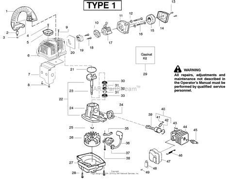 parts diagram toro eater parts diagram imageresizertool