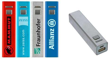 Jetz Stick Chocofiesta 60 Gr powerbank logo produkte