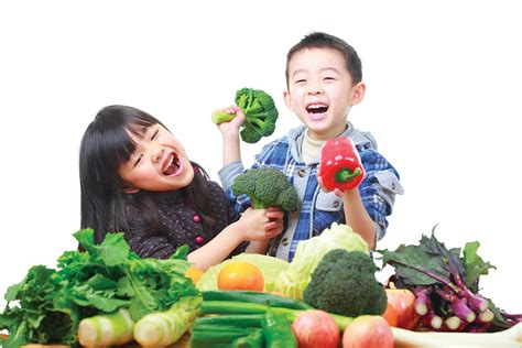 6 fruit families 6 important health trends for your family in 2015 parentmap