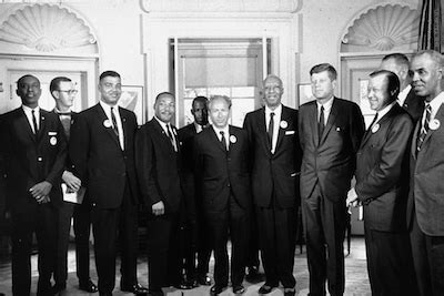 john f kennedy and civil rights movement second emancipation proclamation 1962 the black past