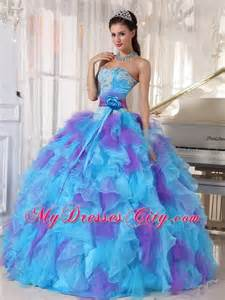 Blue cinderella quinceanera dresses a collection of dresses for you