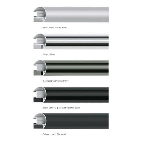 cornice alluminio nielsen cornice in alluminio profilo 85 tuttocornici it