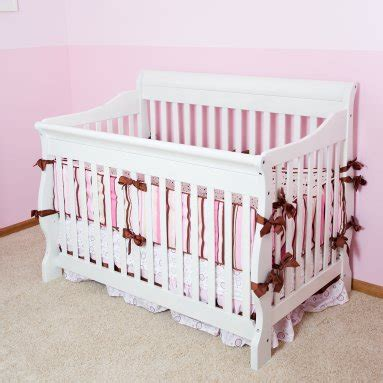 New Born Baby Crib by Chapter 18 I M Sorry For Everything