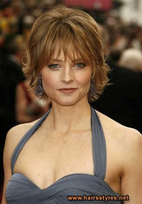 hip haircuts for women over 50 trendy hairstyles for women over 50