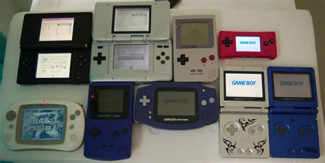 how much is a gameboy color worth nieuwenburg s