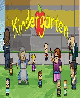 kindergarten game full version play free online kindergarten pc game download free full version