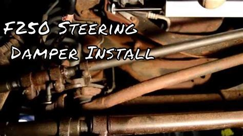 service manual how to remove 2000 ford th nk steering airbag solved ignition switch