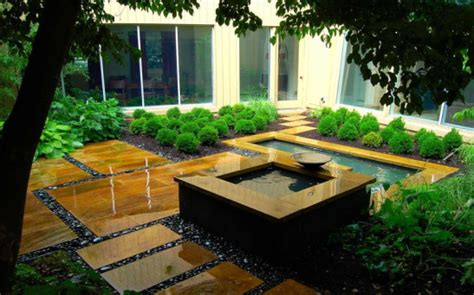 Garden Landscaping Stunning Garden Landscaping Ideas To Make Your Day Top