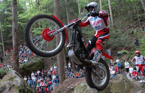 trials motocross news motorcycle trials in sequatchie times free press adanih com