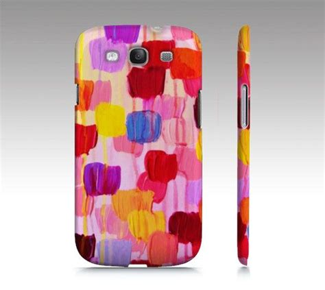 S4 Rubby Dotty 55 best ebi emporium samsung cases images on