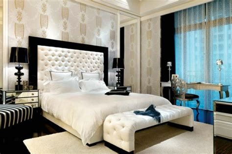 Bedroom Set Up Ideas Bedroom Design And Wall Colors Charm And Luxury In The