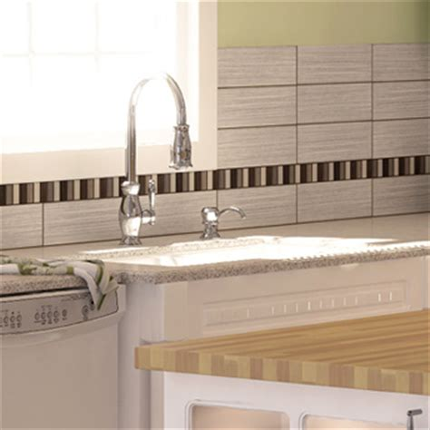 Rona Countertops by Cabinets Faucets Flooring For Kitchen Renovation