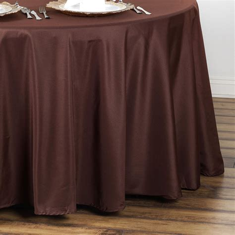 linen like round table covers plain tablecloths wholesale table cloths cheap table linen