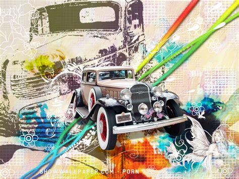 desain grafis design grafis wallpaper joy studio design gallery best