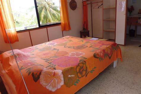 chambre d hote tahiti 224 papeete cl 233 vacances