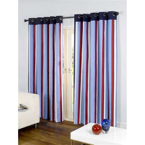 red and blue curtain panels red and blue curtains furniture ideas deltaangelgroup