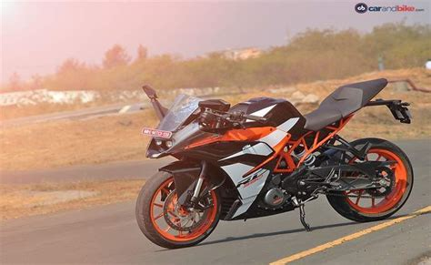 Ktm Bike Prices In India Ktm Archives Carspart