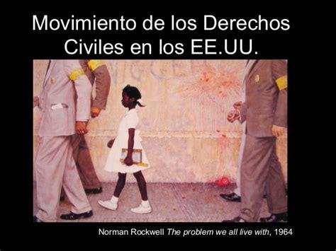 movimiento por los derechos civiles en estados unidos wikipedia movimiento derechos civiles eeuu