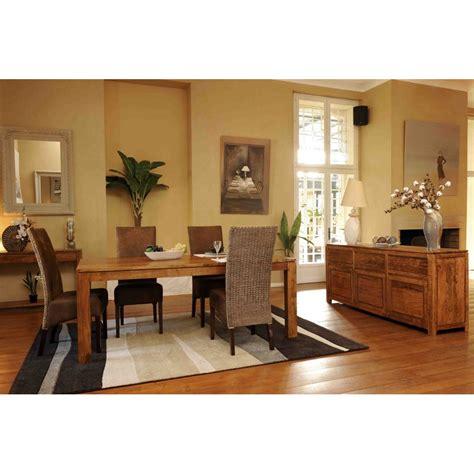 meuble tv acacia meuble tv 130cm acacia miel boreal miel pier import