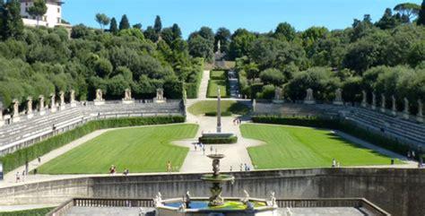 ville e giardini medicei unesco ville e giardini medicei patrimonio dell umanit 224
