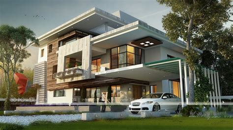 new house plans 2013 new house designs 2013 new house designs 2013 home design
