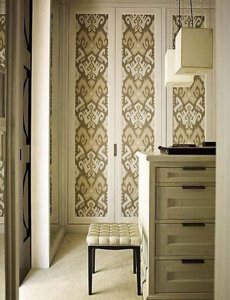 Creative Closet Doors 30 Creative Interior Door Decoration Ideas Personalizing Home Interiors
