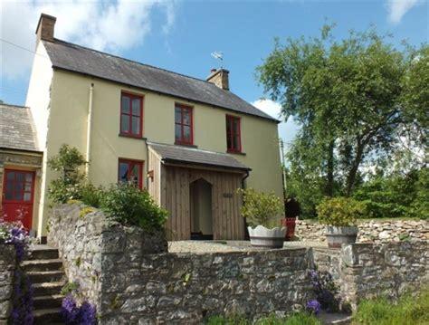 cottage in montagna cottage in montagna per 6 persone in newport 1795259