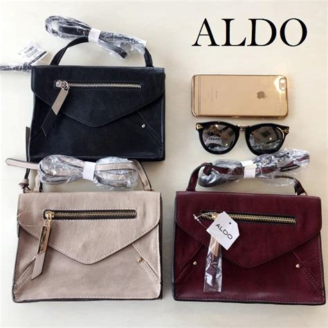 Ready Stock Gelang Carry aldo mini sling bag ready stock end 8 15 2018 5 15 pm