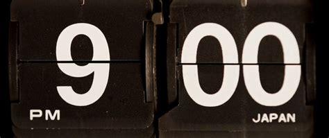 Clock flip clock 43 9pm 4k res free stock footage on vimeo