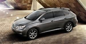 2012 Lexus Rx 350 Lease Specials Fleetratesnews Automotive Research Info