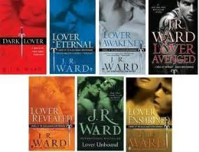 lover avenged black dagger brotherhood book 7 my reads this is my