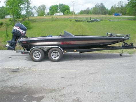 bullet boat rub rail bullet 20xd boats for sale