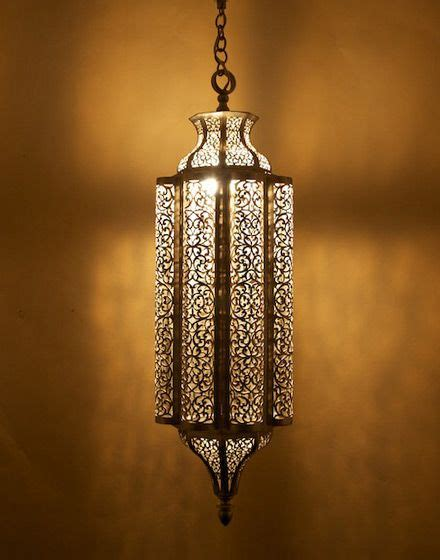 Moroccan Chandelier Lighting 17 Best Ideas About Moroccan Lighting On Pinterest Moroccan L Moroccan Chandelier And